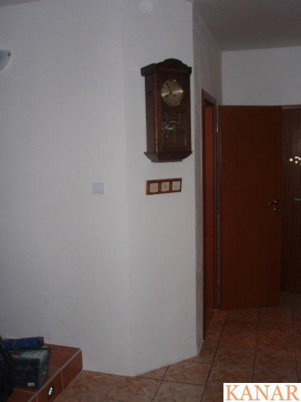jadro 3